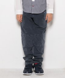 KRIFF MAYER(Kids)/QUILT‐KNEEパンツ(120〜160cm)/500515404