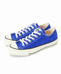 IENA/CONVERSE SUEDE ALL STAR J OX/500543224