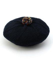 SHIPS KIDS/GREVI:ベレー帽/500543417