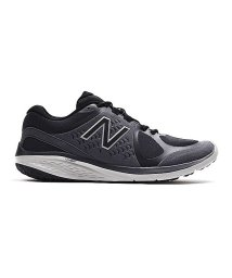 New Balance/ニューバランス/メンズ/MA85GY 2E/500545436