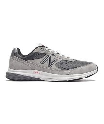 New Balance/ニューバランス/メンズ/MW880CF3 4E/500545437