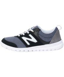 New Balance/ニューバランス/レディス/WL315BW D/500545439