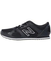 New Balance/ニューバランス/レディス/WL555BL D/500545448