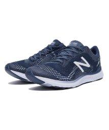 New Balance/ニューバランス/レディス/WXAGLDG2 D/500545453