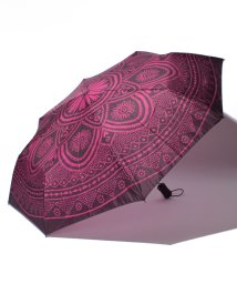 Desigual/UMBRELLA_MANDALA/500443614