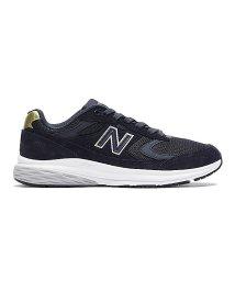 New Balance/ニューバランス/レディス/WW880NV3 4E/500551463