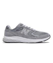 New Balance/ニューバランス/レディス/WW880PY3 4E/500551467