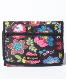 Desigual/POUCHES_HANGING CARIBOU/500407144