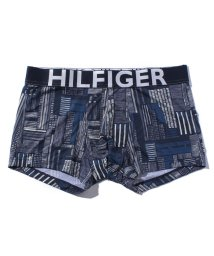TOMMY HILFIGER MENS/【オンライン限定】グラフィックトランク/500529990