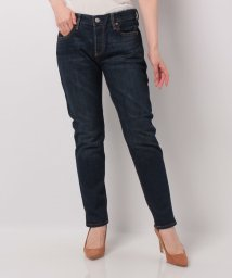 LEVI'S LADY/501(R) CT JEANS FOR WOMEN THE GOOD LIFE/500535858