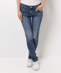 LEVI'S LADY/711 ASIA SKINNY AFTER LIFE/500535861