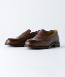 NOLLEY'S goodman/Daily Loafer/500543522