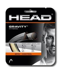 HEAD/ヘッド/GRAVITY (SET)/500557514