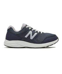 New Balance/ニューバランス/レディス/WW550NP1 4E/500557615