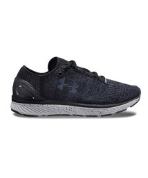 UNDER ARMOUR/アンダーアーマー/レディス/UA W CHARGED BANDIT 3 D/500557642