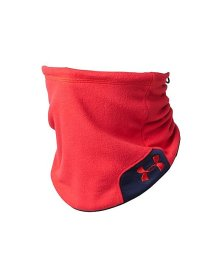 UNDER ARMOUR/アンダーアーマー/メンズ/UA FOOTBALL-CHALLENGER NECK WARMER/500557644