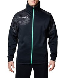 UNDER ARMOUR/アンダーアーマー/メンズ/UA FOOTBALL-CHALLENGER FZ JACKET/500557648