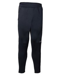 UNDER ARMOUR/アンダーアーマー/メンズ/UA FOOTBALL-CHALLENGER FLEECE PANT/500557650