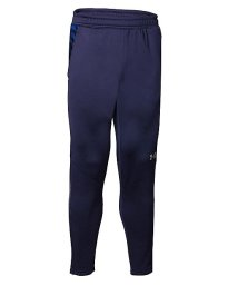 UNDER ARMOUR/アンダーアーマー/メンズ/UA FOOTBALL-CHALLENGER FLEECE PANT/500557651