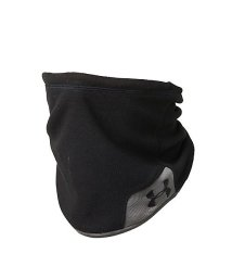 UNDER ARMOUR/アンダーアーマー/メンズ/UA FOOTBALL-CHALLENGER NECK WARMER/500557652