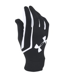 UNDER ARMOUR/アンダーアーマー/メンズ/UA SOCCER FIELD PLAYERS GLOVE/500557657