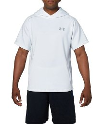UNDER ARMOUR/アンダーアーマー/メンズ/UA 9STRONG SS AS HOODY/500557687