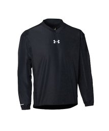 UNDER ARMOUR/アンダーアーマー/メンズ/UA 9 STRONG WOVEN JACKET/500557694