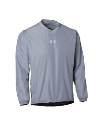 UNDER ARMOUR/アンダーアーマー/メンズ/UA 9 STRONG WOVEN JACKET/500557695