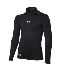 UNDER ARMOUR/アンダーアーマー/キッズ/UA CG ARMOUR COMP LS MOCK/500557712