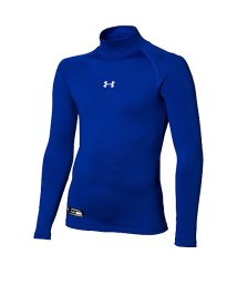 UNDER ARMOUR/アンダーアーマー/キッズ/UA CG ARMOUR COMP LS MOCK/500557714