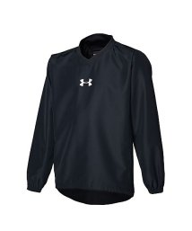 UNDER ARMOUR/アンダーアーマー/キッズ/UA 9STRONG V-NECK JACKET/500557718