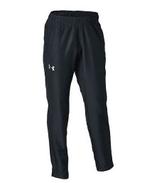 UNDER ARMOUR/アンダーアーマー/キッズ/UA 9STRONG CG PANT/500557720