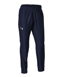 UNDER ARMOUR/アンダーアーマー/キッズ/UA 9STRONG CG PANT/500557721