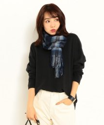 NIJYUSANKU(SMALL SIZE)/【洗える!】PEACH FRENCH TERRY カットソー/500559279