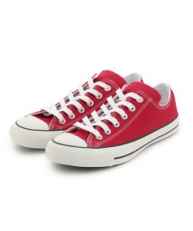 ADAM ET ROPE'/【CONVERSE】 ALL STAR 100/500533245