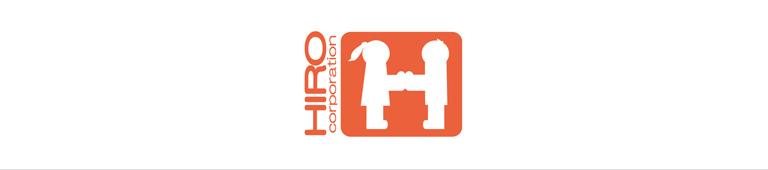 HIRO corporation(ヒロ・コーポレーション)