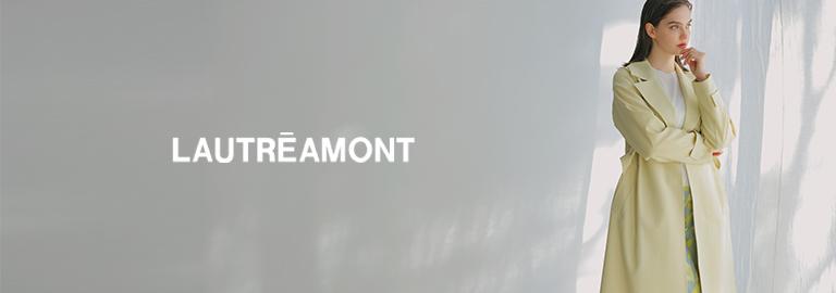 LAUTREAMONT(ロートレ・アモン)
