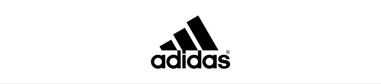アディダス(adidas)の通販 ...