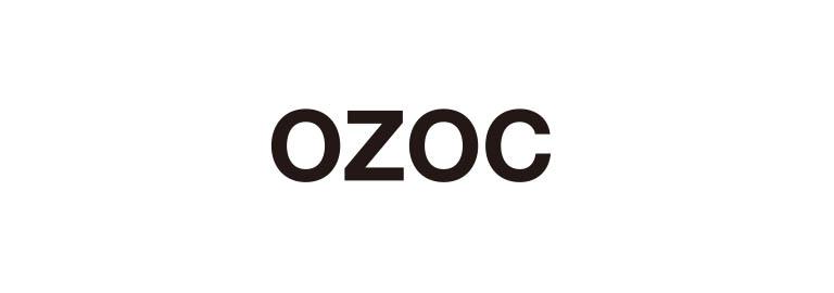 OZOC 夏 セール