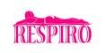 RESPIRO(SWIMWEAR)
