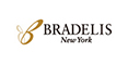 BRADELIS New York