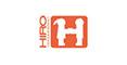 HIRO corporation