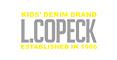 L.COPECK