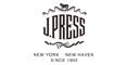 J.PRESS MENS