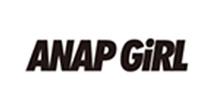 ANAP GiRL(アナップガール)