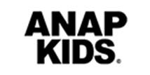 ANAP KIDS(アナップキッズ)
