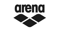 arena(アリーナ)