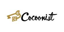 Cocoonist(コクーニスト)