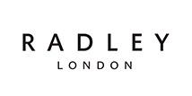 RADLEY LONDON(ラドリーロンドン)