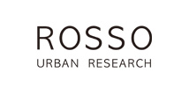 URBAN RESEARCH ROSSO(アーバンリサーチ ロッソ)